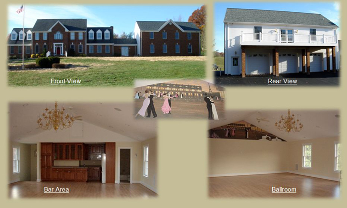 Remodeling Mount Airy Maryland